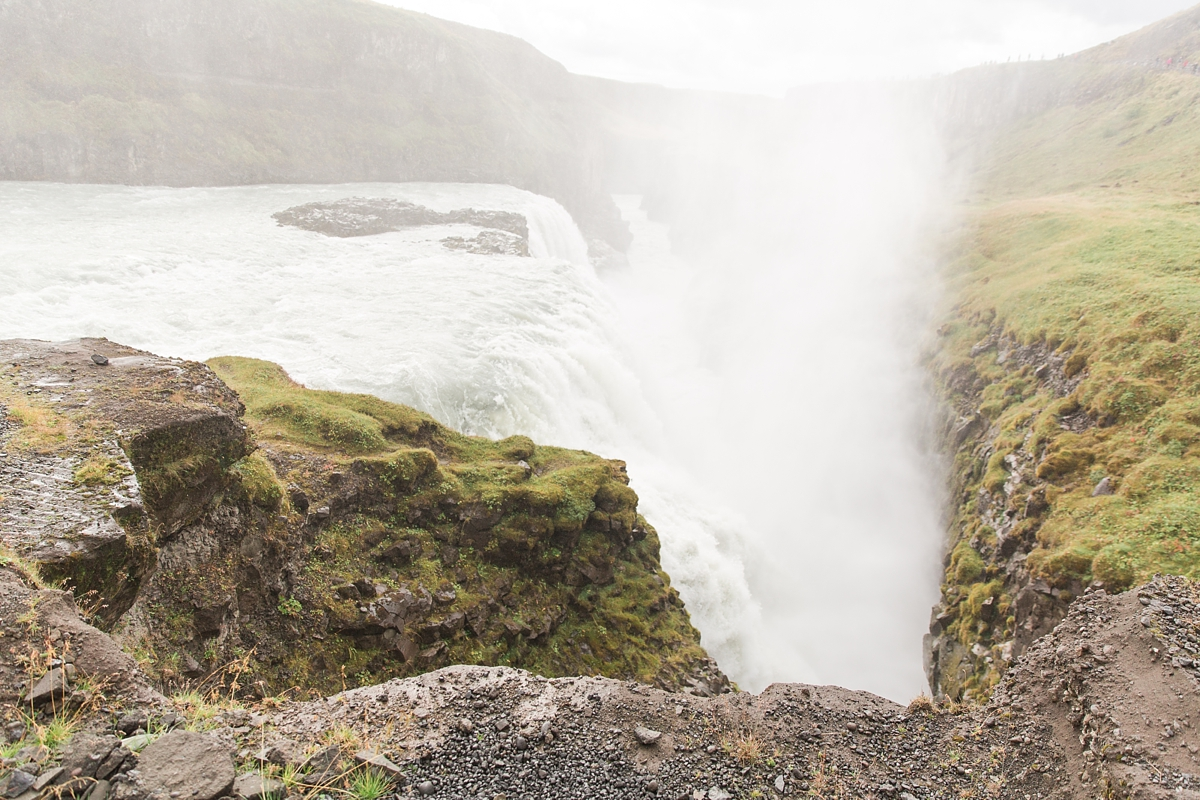 iceland-in-72-hours_3262