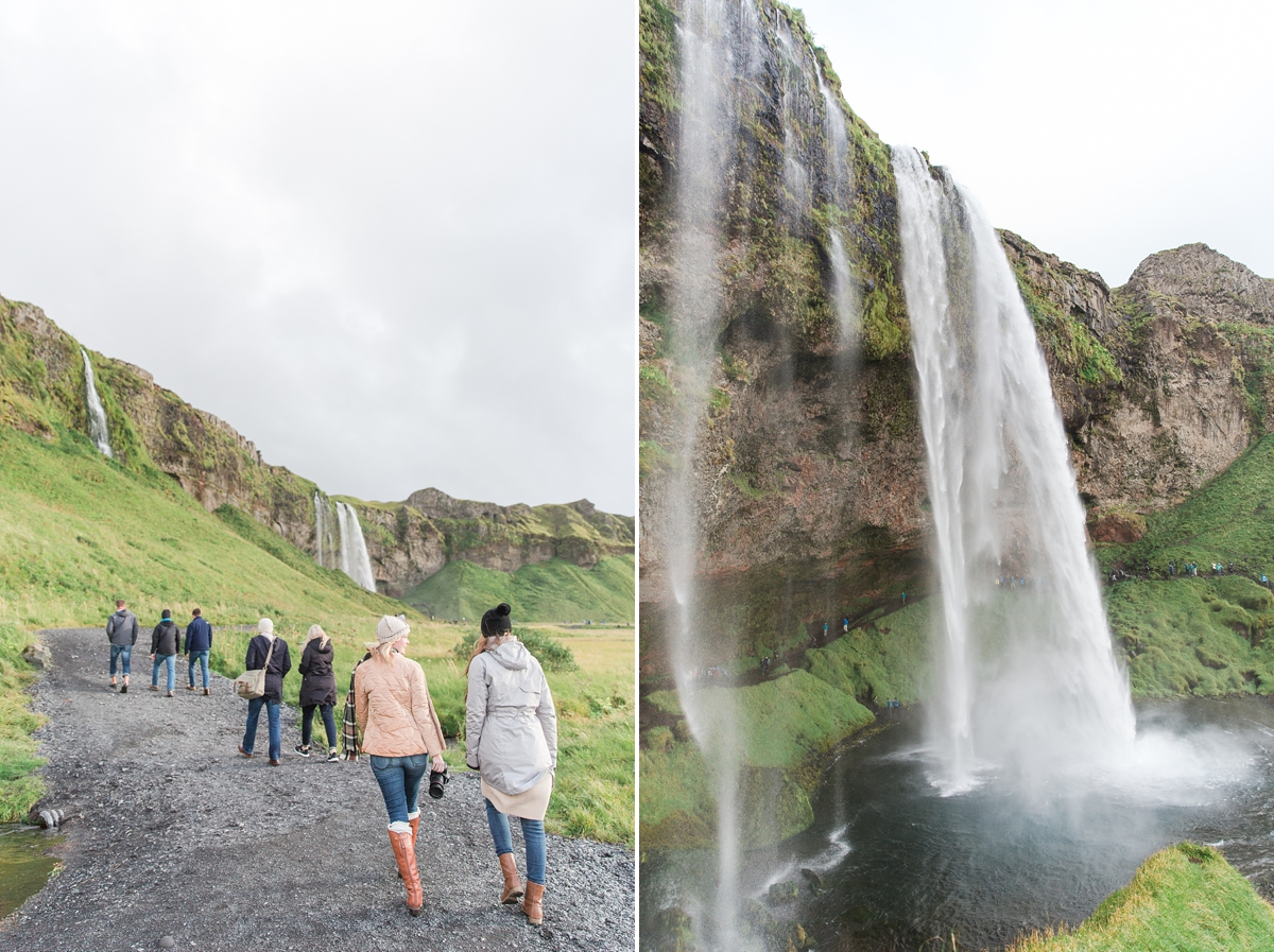 iceland-in-72-hours_3281