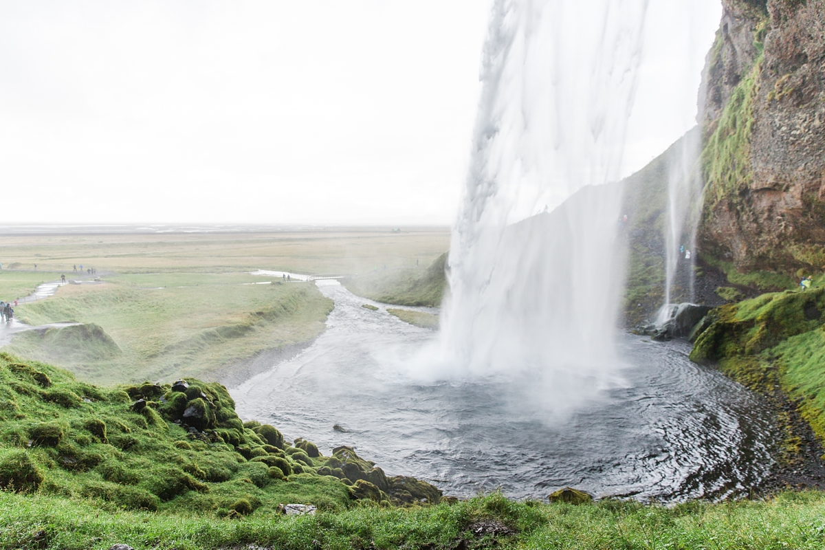 iceland-in-72-hours_3285
