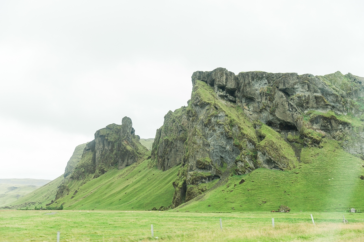 iceland-in-72-hours_3288
