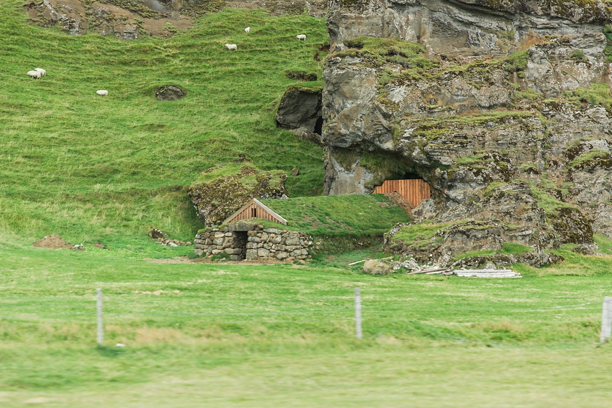 iceland-in-72-hours_3289