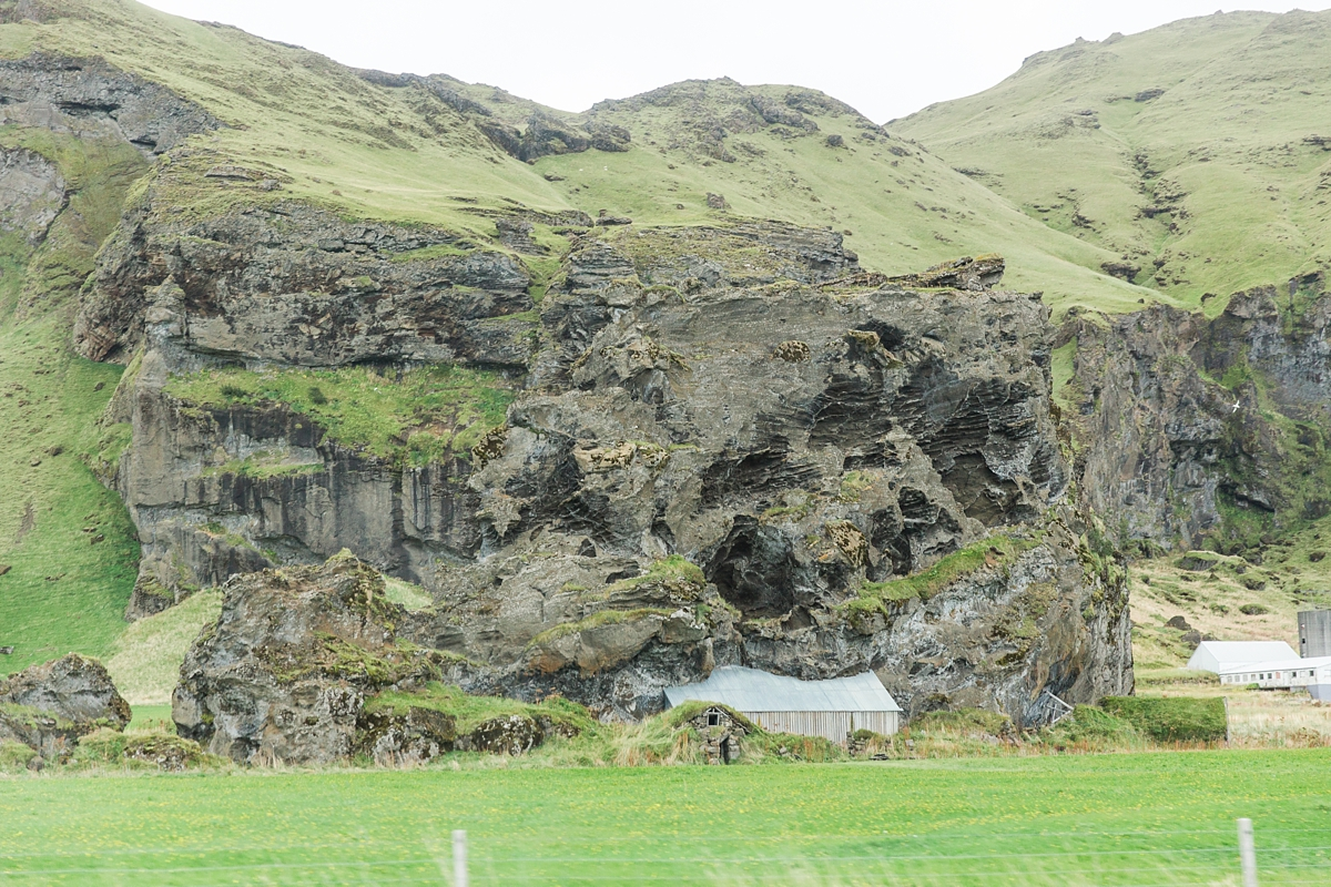 iceland-in-72-hours_3290