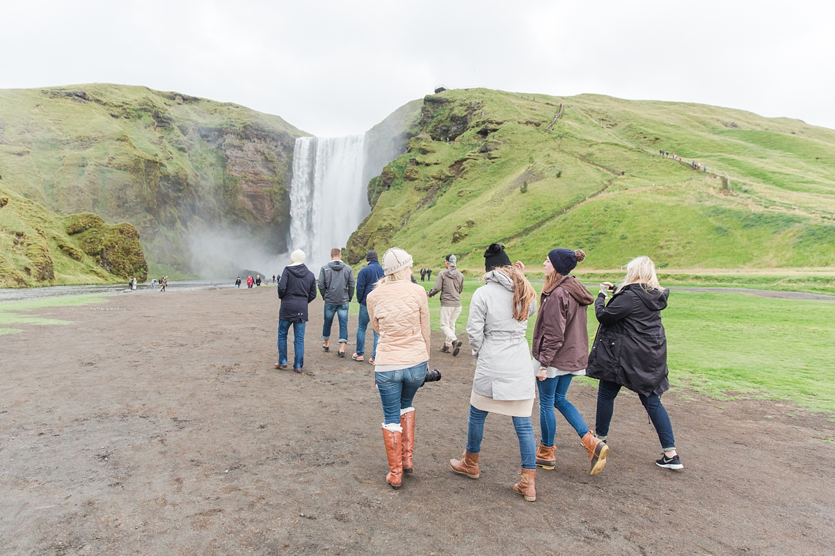 iceland-in-72-hours_3291