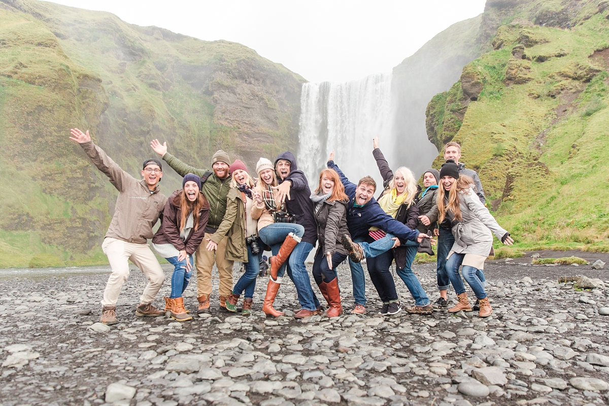 iceland-in-72-hours_3292