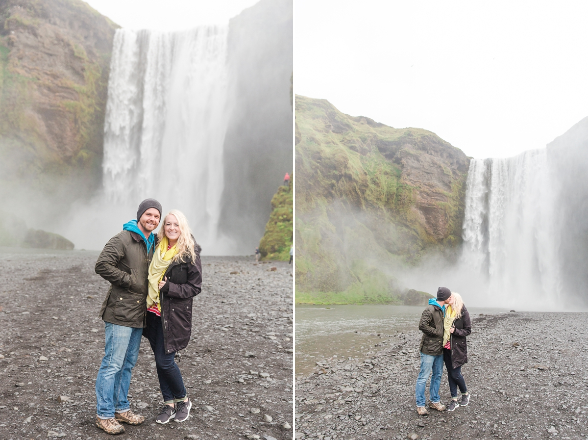 iceland-in-72-hours_3293