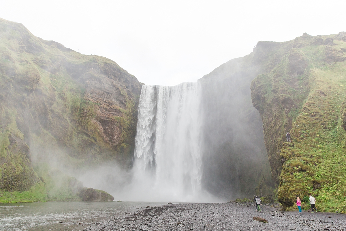 iceland-in-72-hours_3295