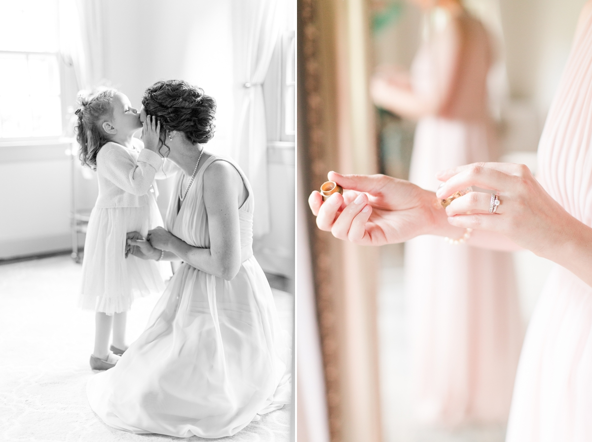 seven-springs-wedding-pictures_3772