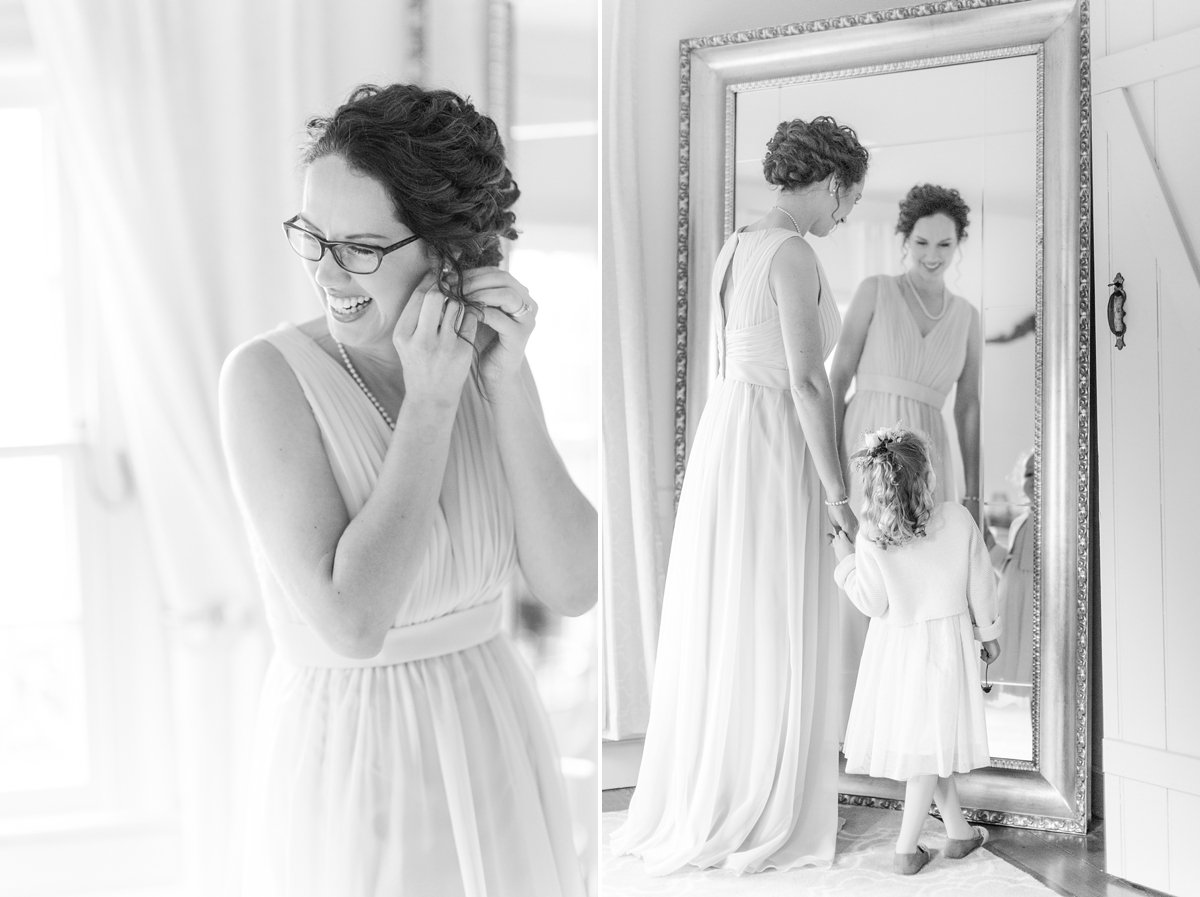 seven-springs-wedding-pictures_3774