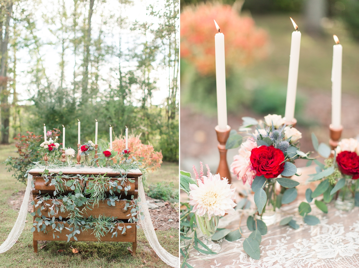 seven-springs-wedding-pictures_3775