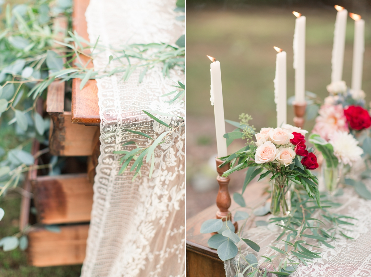 seven-springs-wedding-pictures_3776