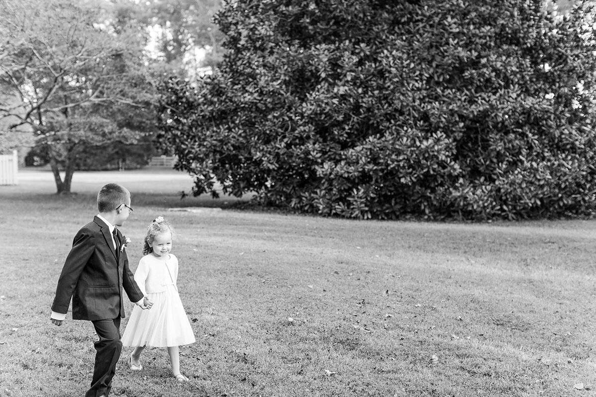 seven-springs-wedding-pictures_3778