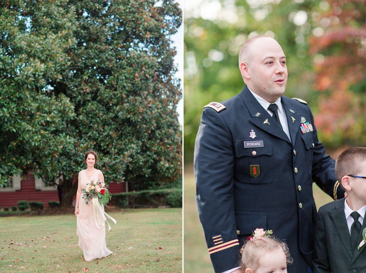 seven-springs-wedding-pictures_3779