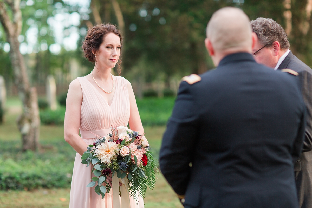 seven-springs-wedding-pictures_3780