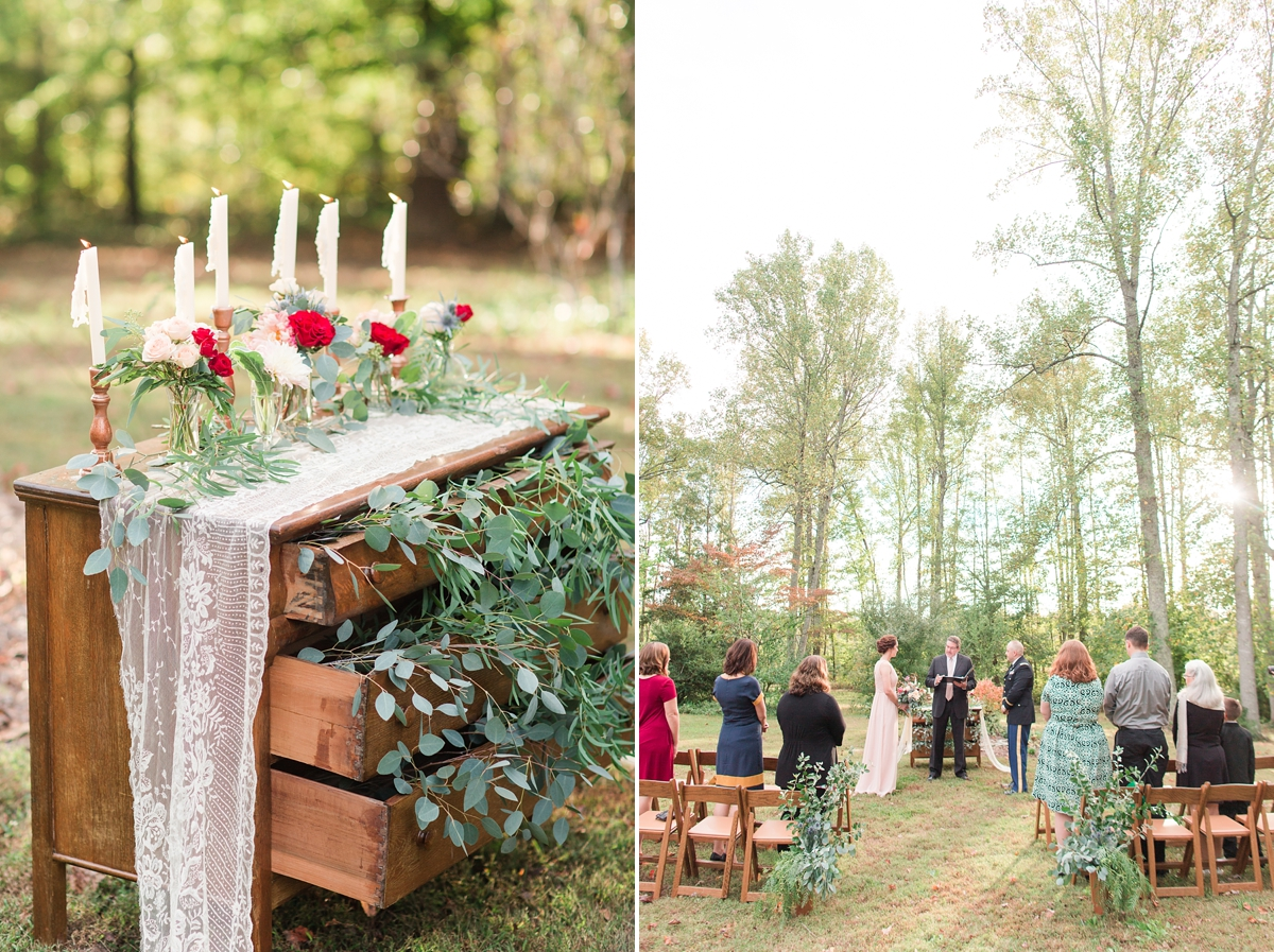 seven-springs-wedding-pictures_3781