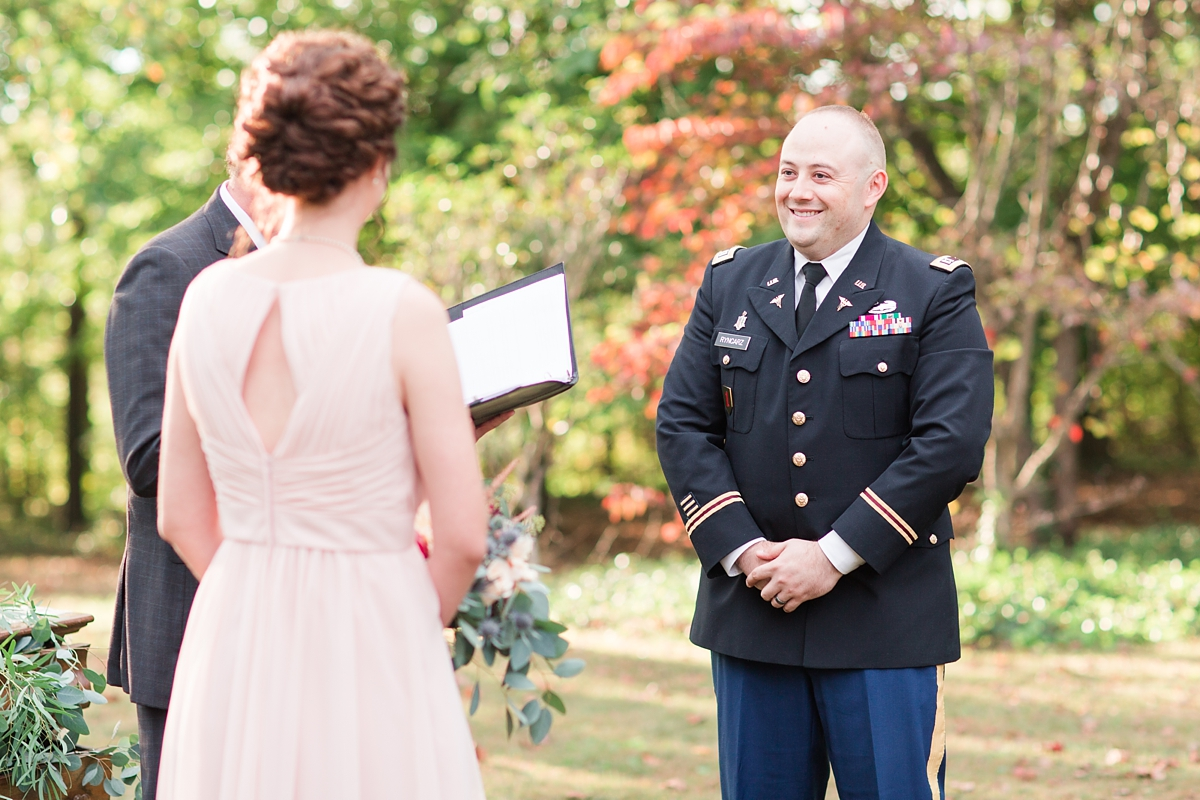 seven-springs-wedding-pictures_3783