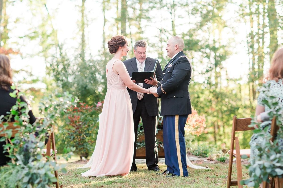 seven-springs-wedding-pictures_3784