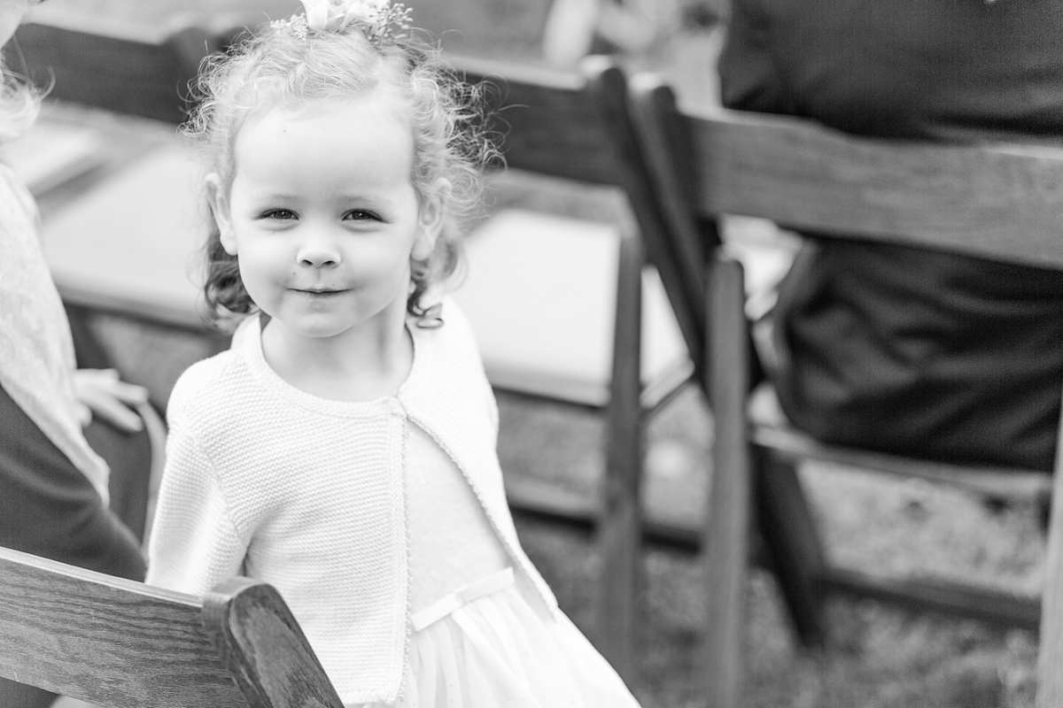 seven-springs-wedding-pictures_3785