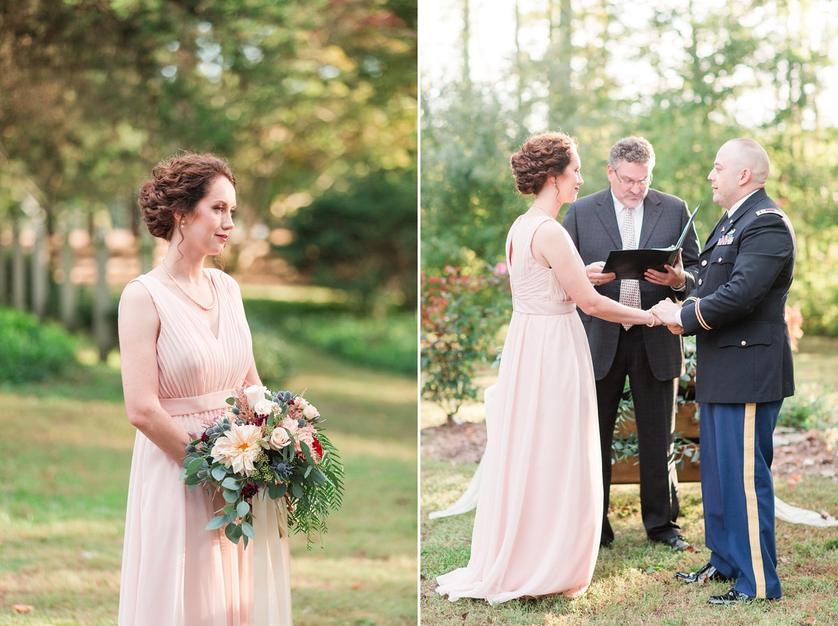 seven-springs-wedding-pictures_3786
