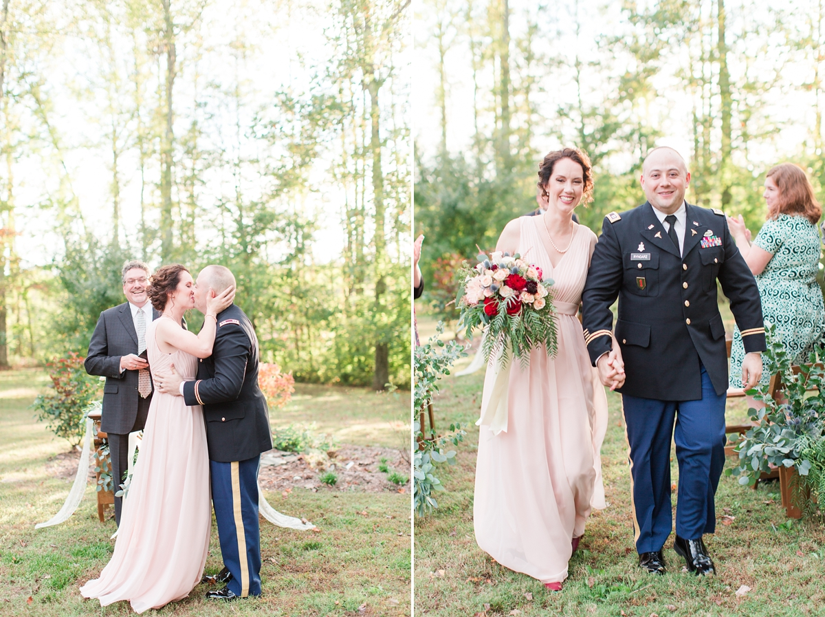 seven-springs-wedding-pictures_3787