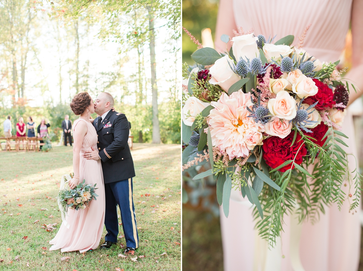 seven-springs-wedding-pictures_3788