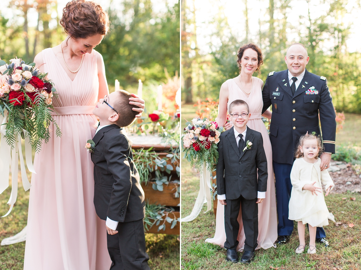 seven-springs-wedding-pictures_3789