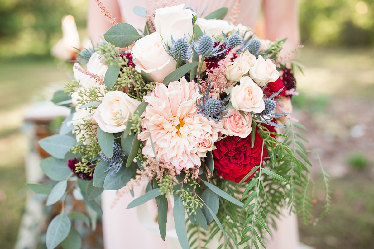 seven-springs-wedding-pictures_3790
