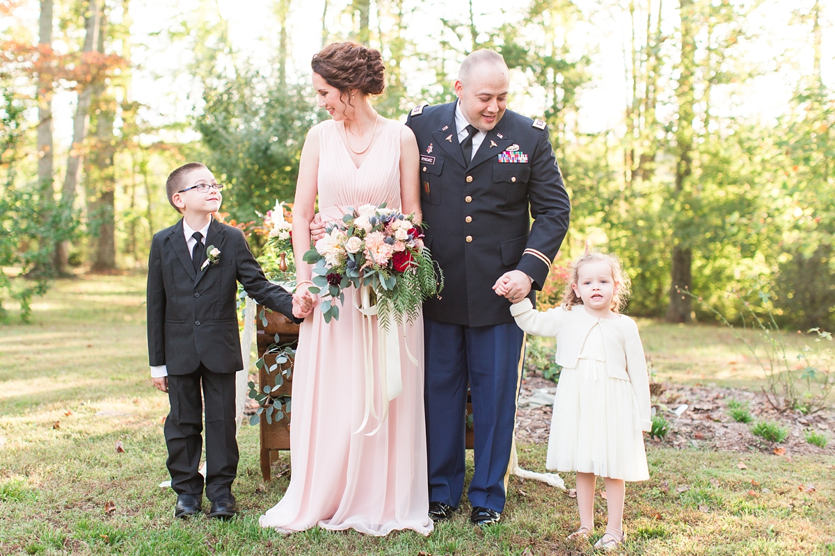 seven-springs-wedding-pictures_3791