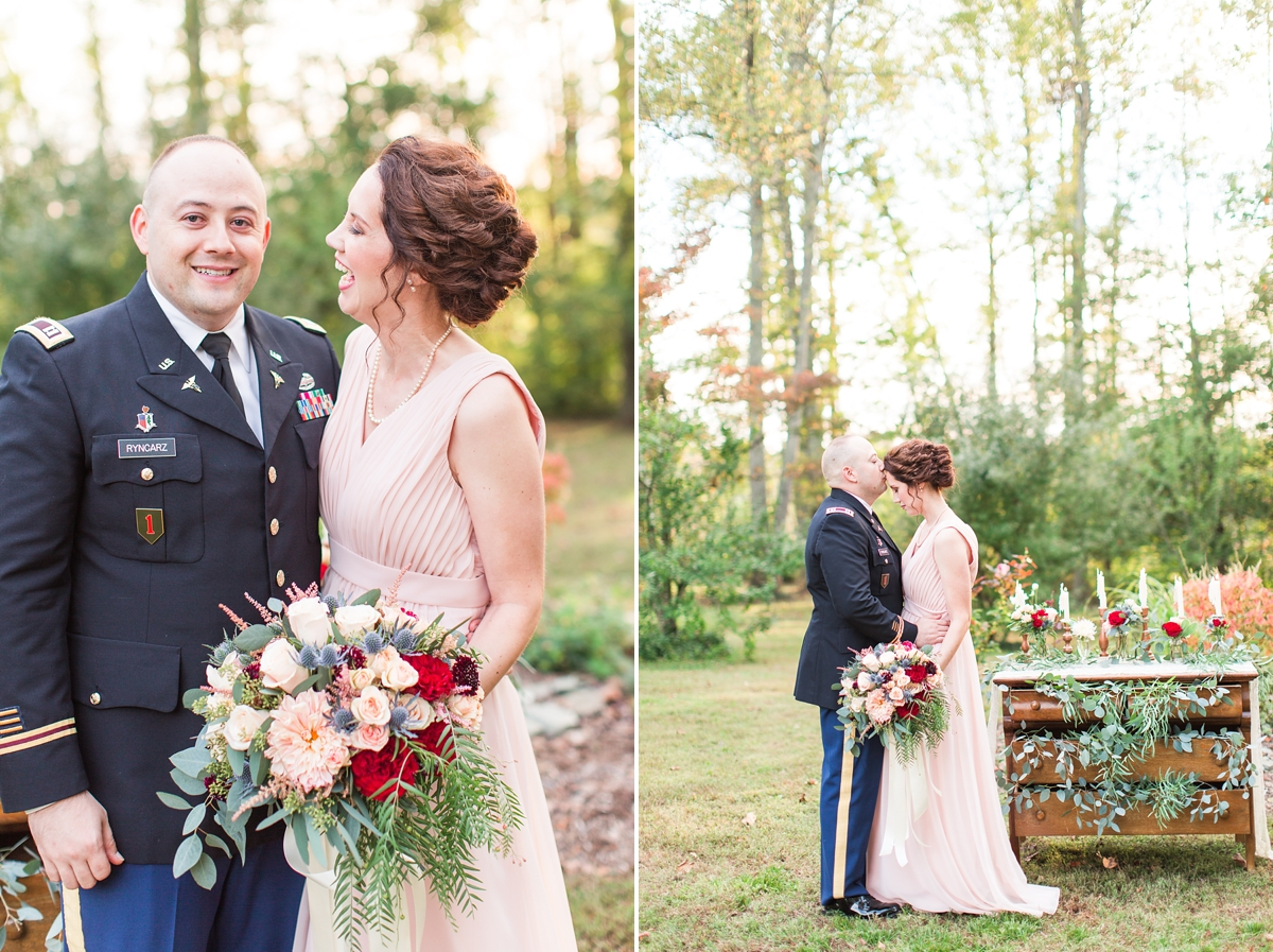 seven-springs-wedding-pictures_3792