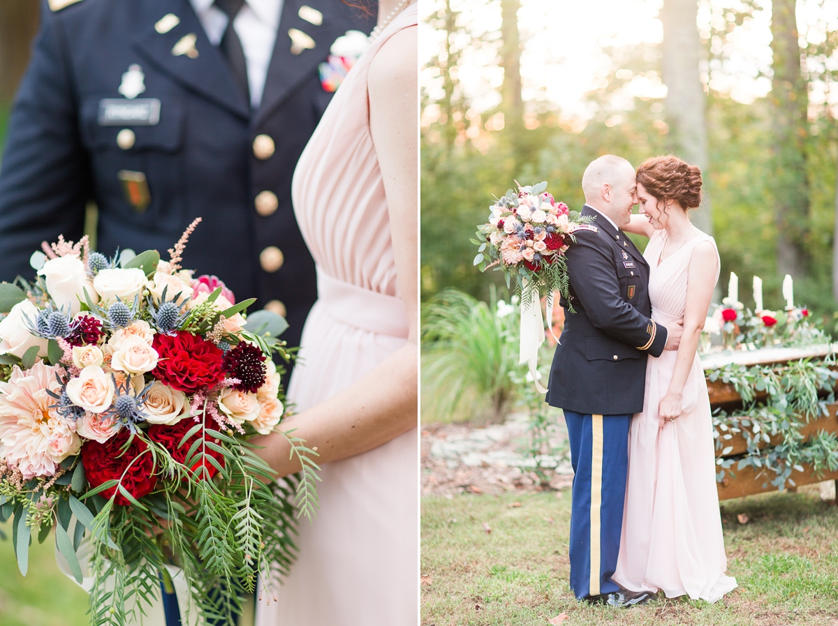 seven-springs-wedding-pictures_3793