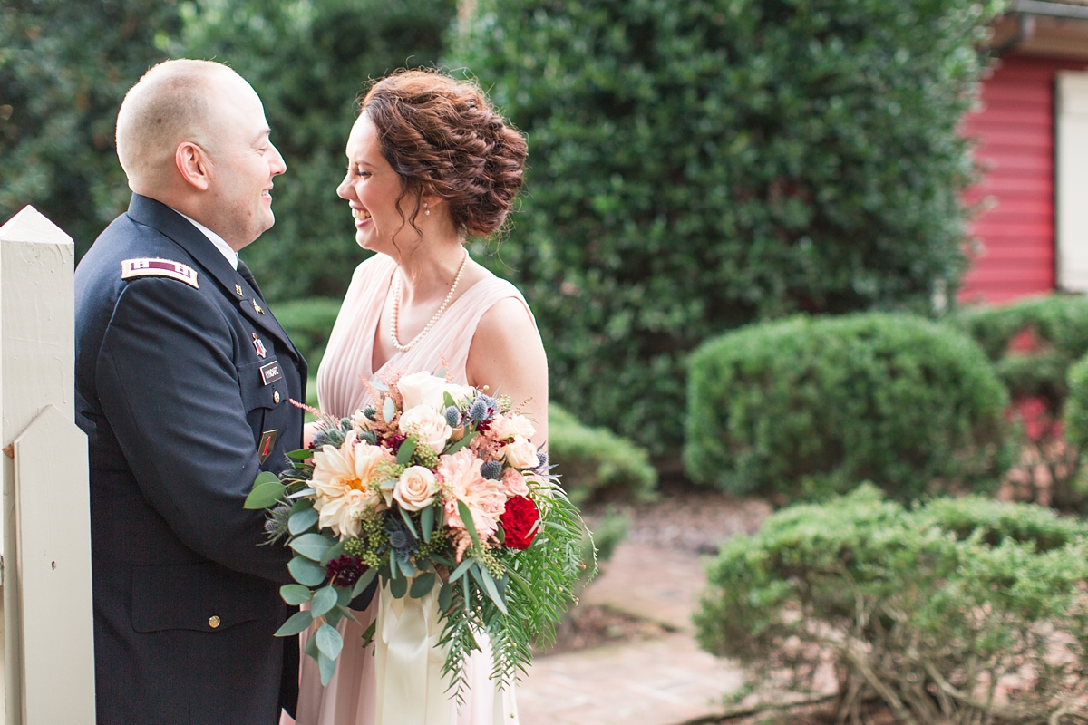 seven-springs-wedding-pictures_3794