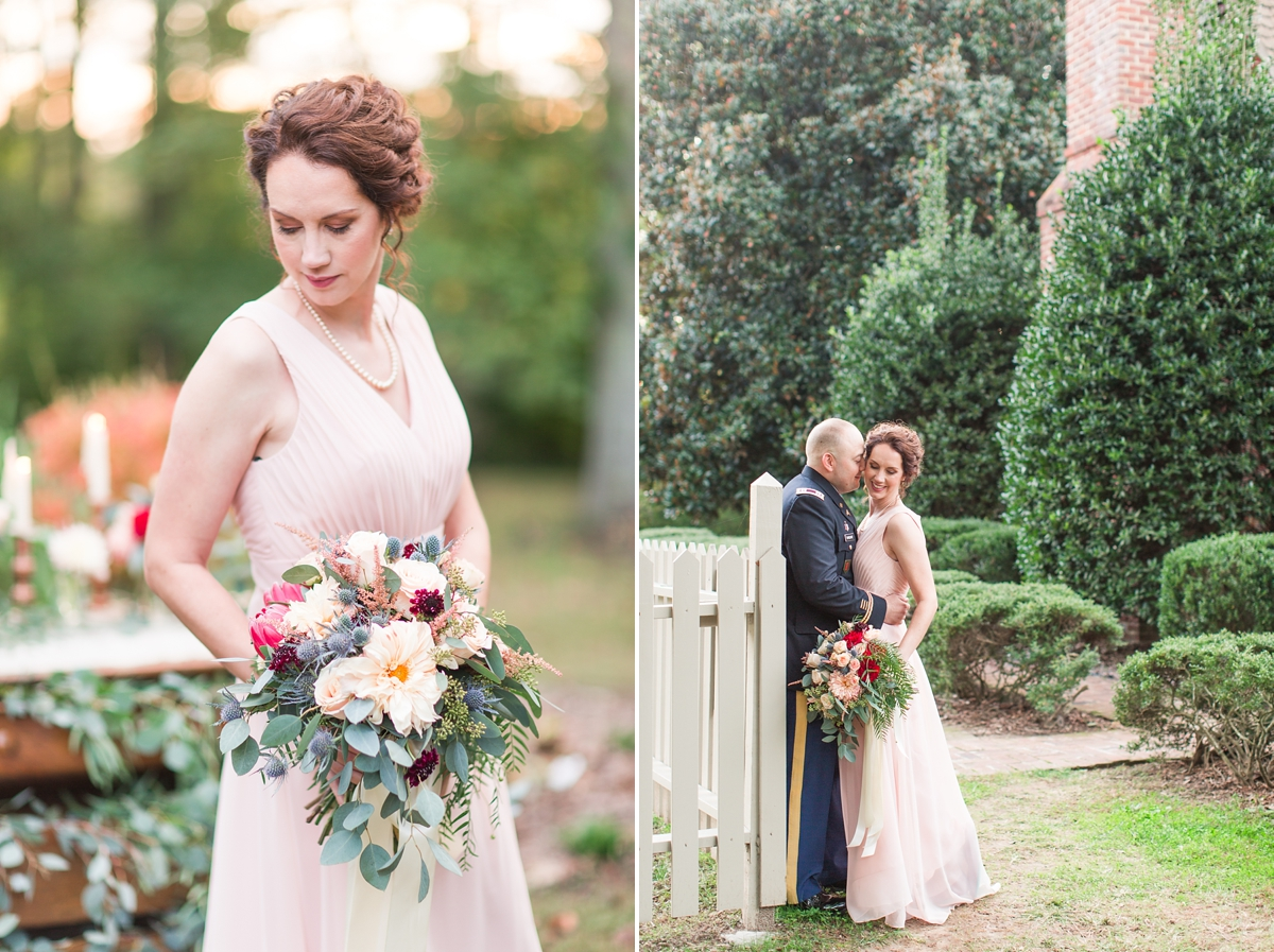 seven-springs-wedding-pictures_3795