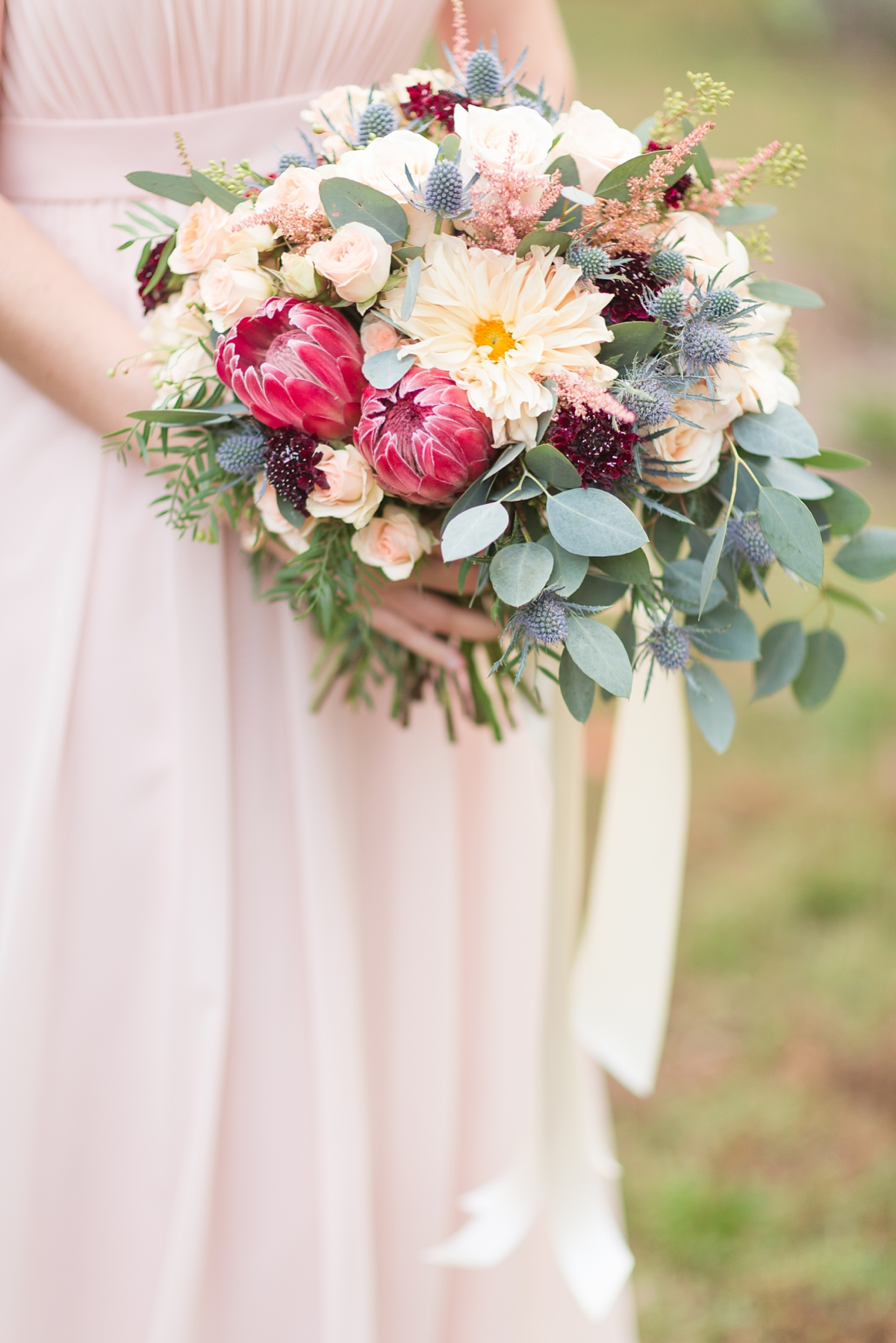 seven-springs-wedding-pictures_3797