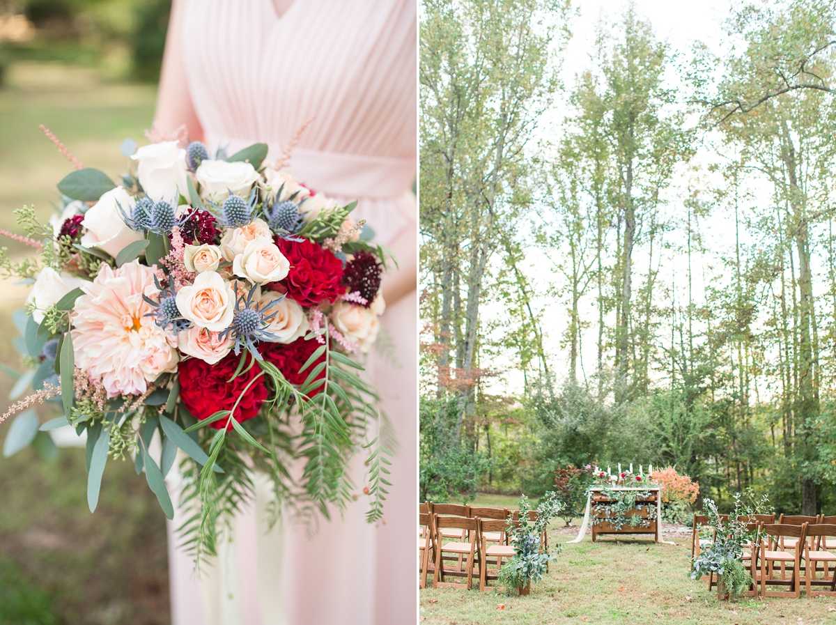 seven-springs-wedding-pictures_3798