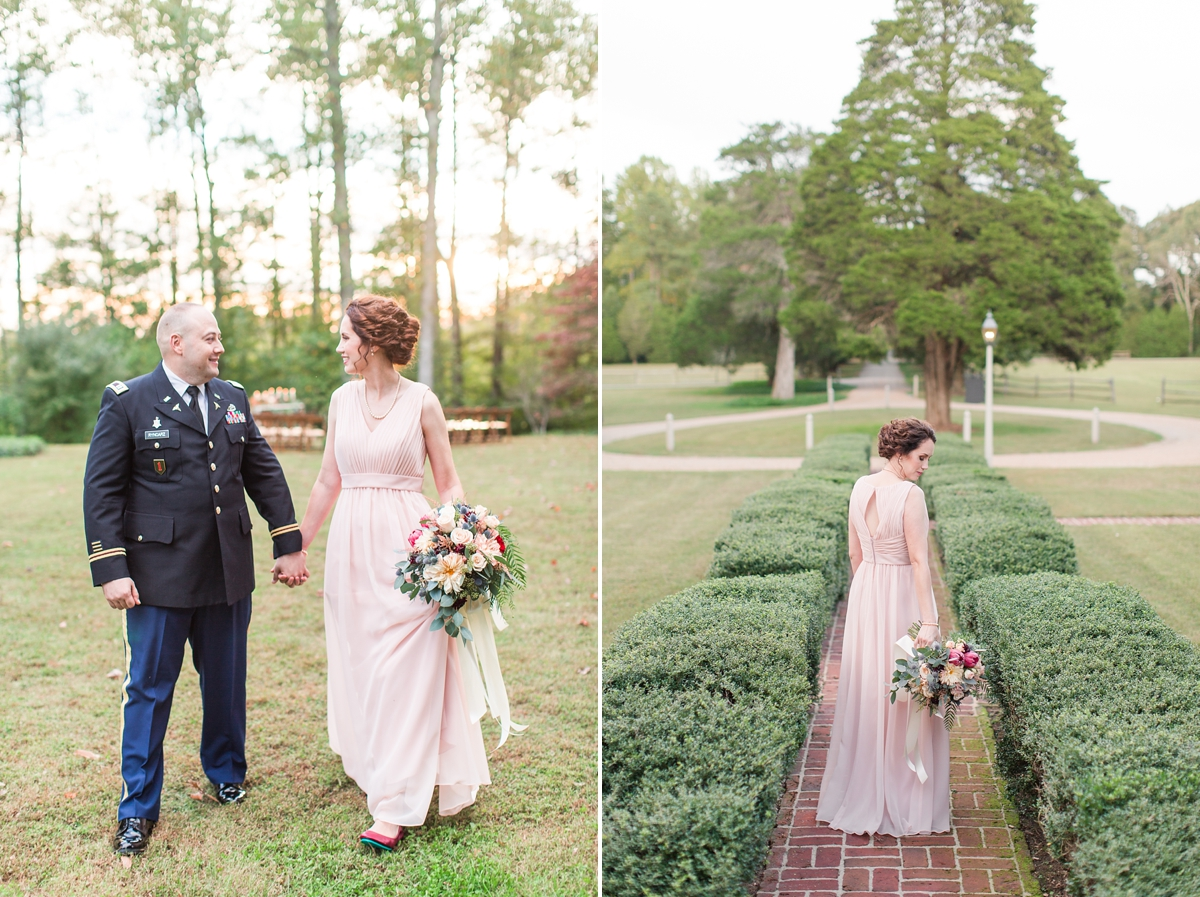 seven-springs-wedding-pictures_3799