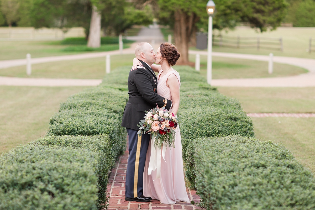 seven-springs-wedding-pictures_3800