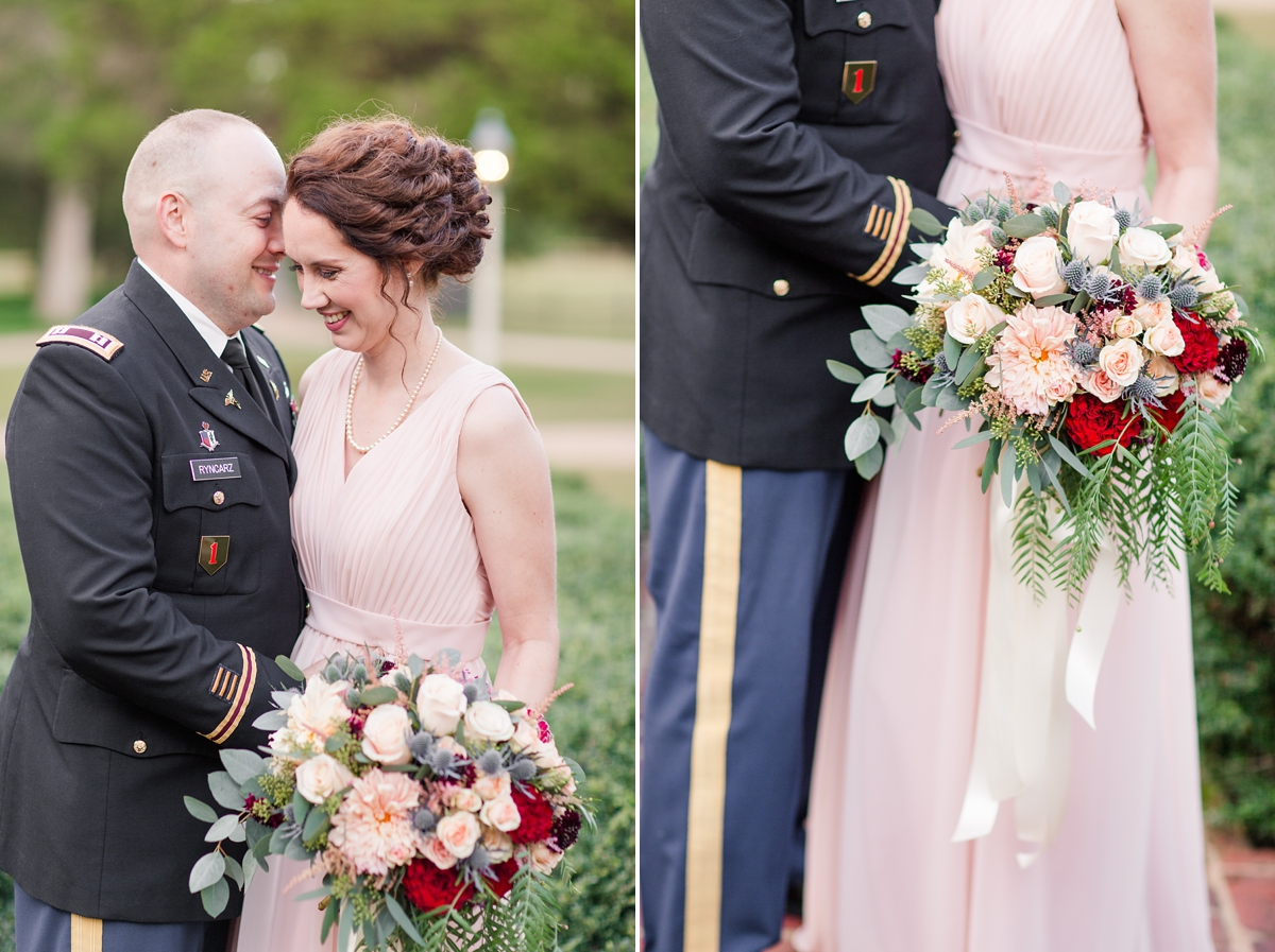 seven-springs-wedding-pictures_3801