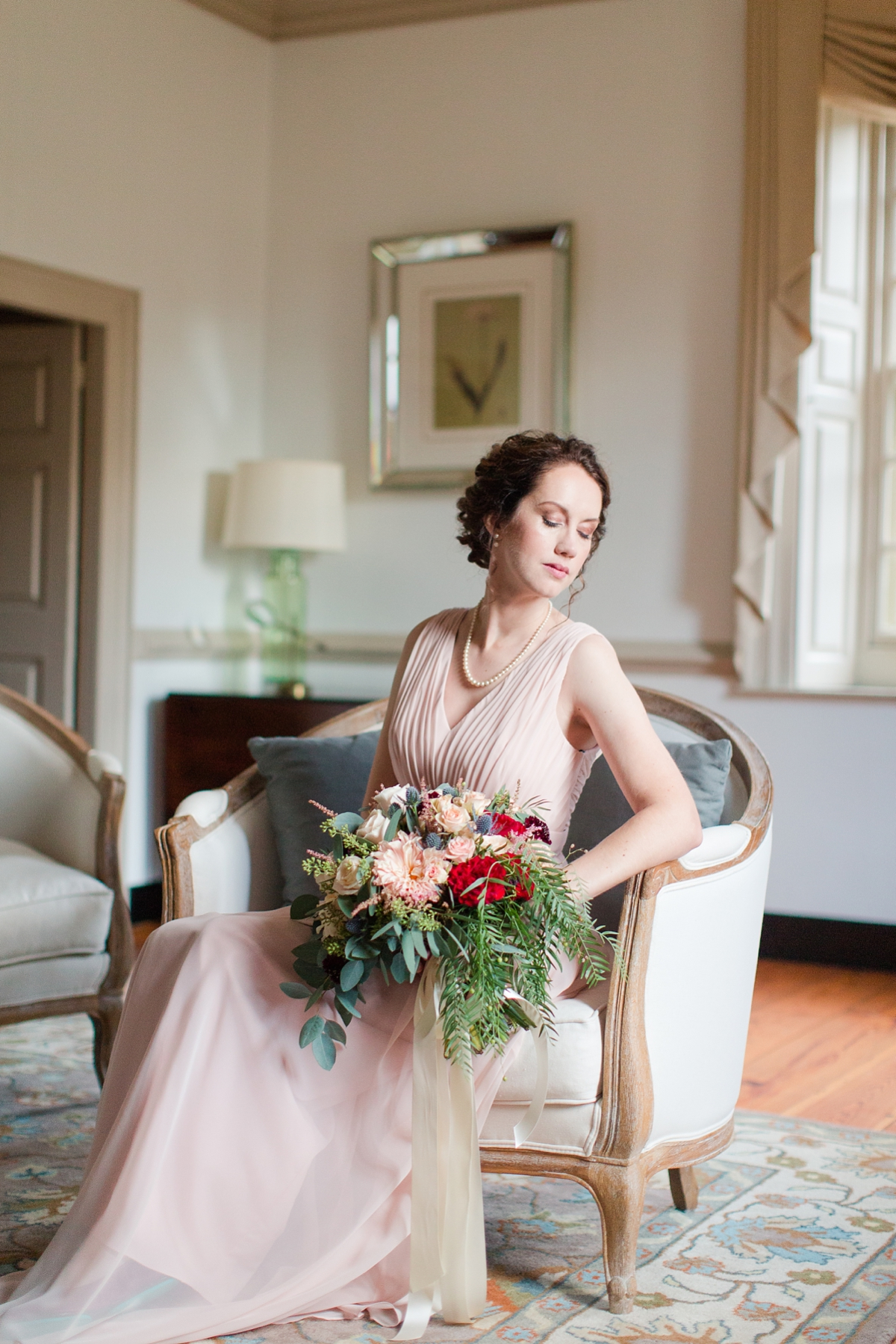 seven-springs-wedding-pictures_3802
