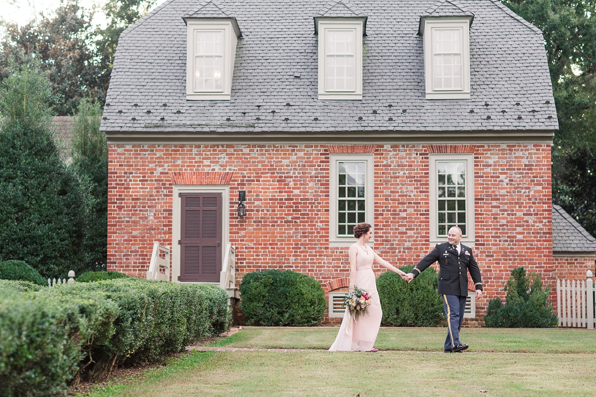 seven-springs-wedding-pictures_3804