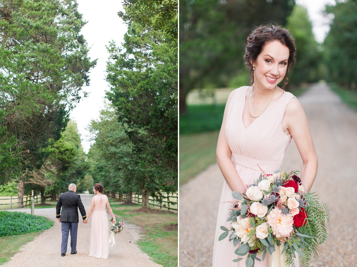 seven-springs-wedding-pictures_3805