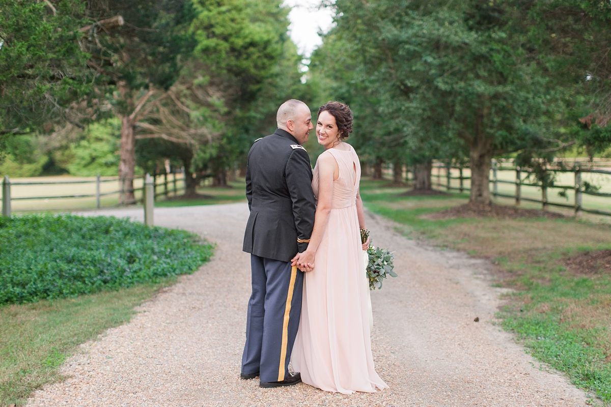 seven-springs-wedding-pictures_3806