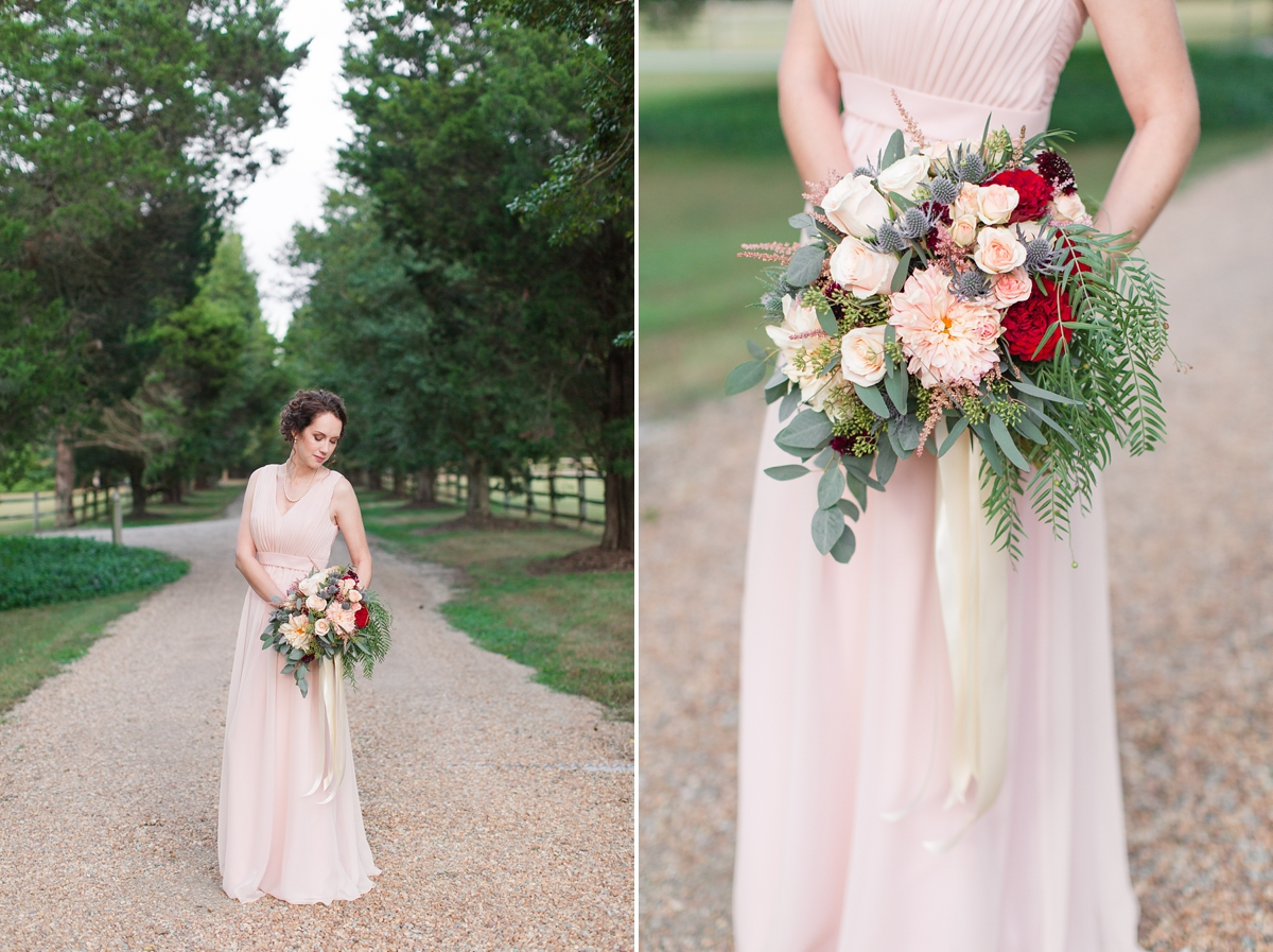 seven-springs-wedding-pictures_3807