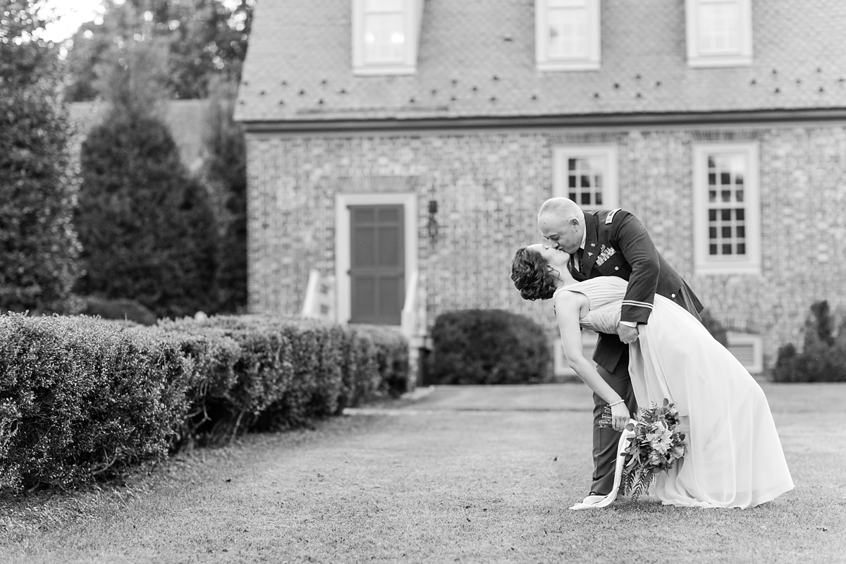 seven-springs-wedding-pictures_3808