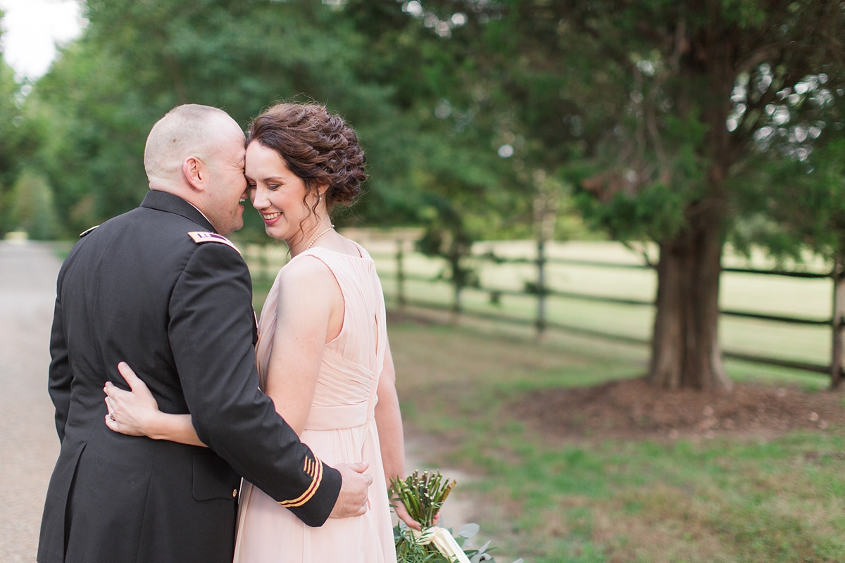 seven-springs-wedding-pictures_3809