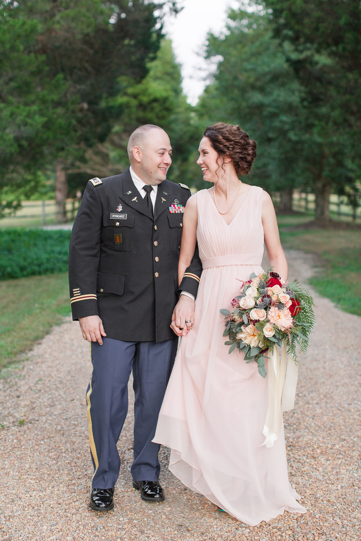 seven-springs-wedding-pictures_3810