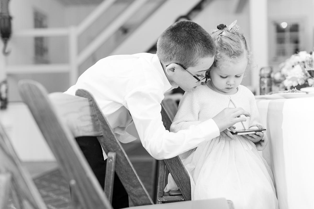 seven-springs-wedding-pictures_3816