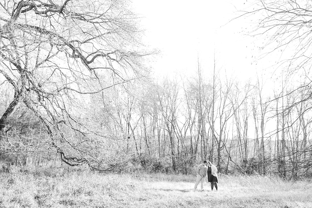 countryside-engagement-pictures-in-goochland-va_4361