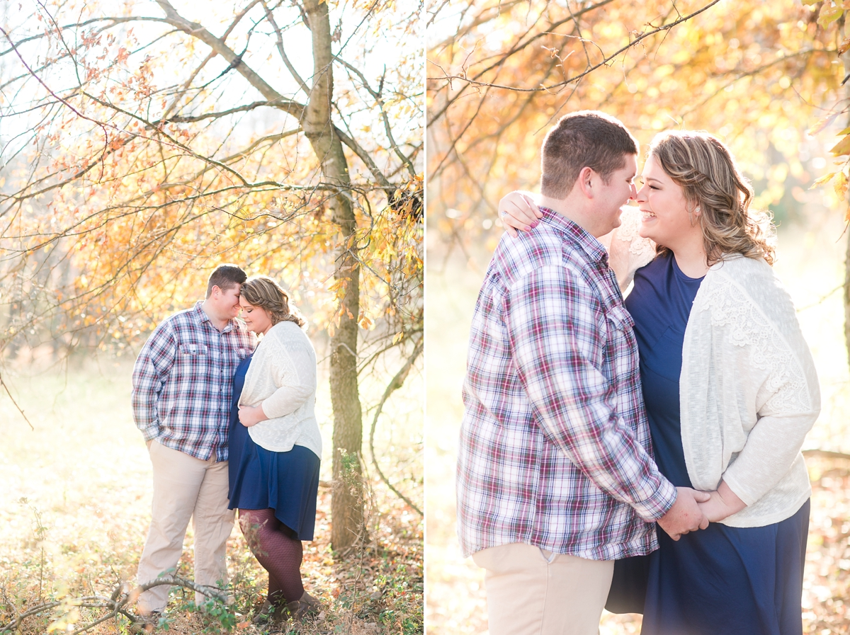 countryside-engagement-pictures-in-goochland-va_4362