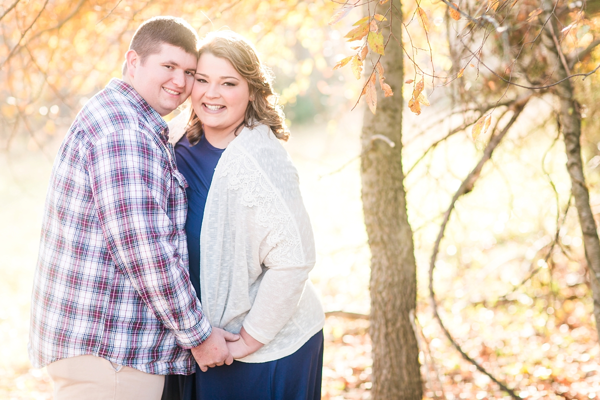 countryside-engagement-pictures-in-goochland-va_4363