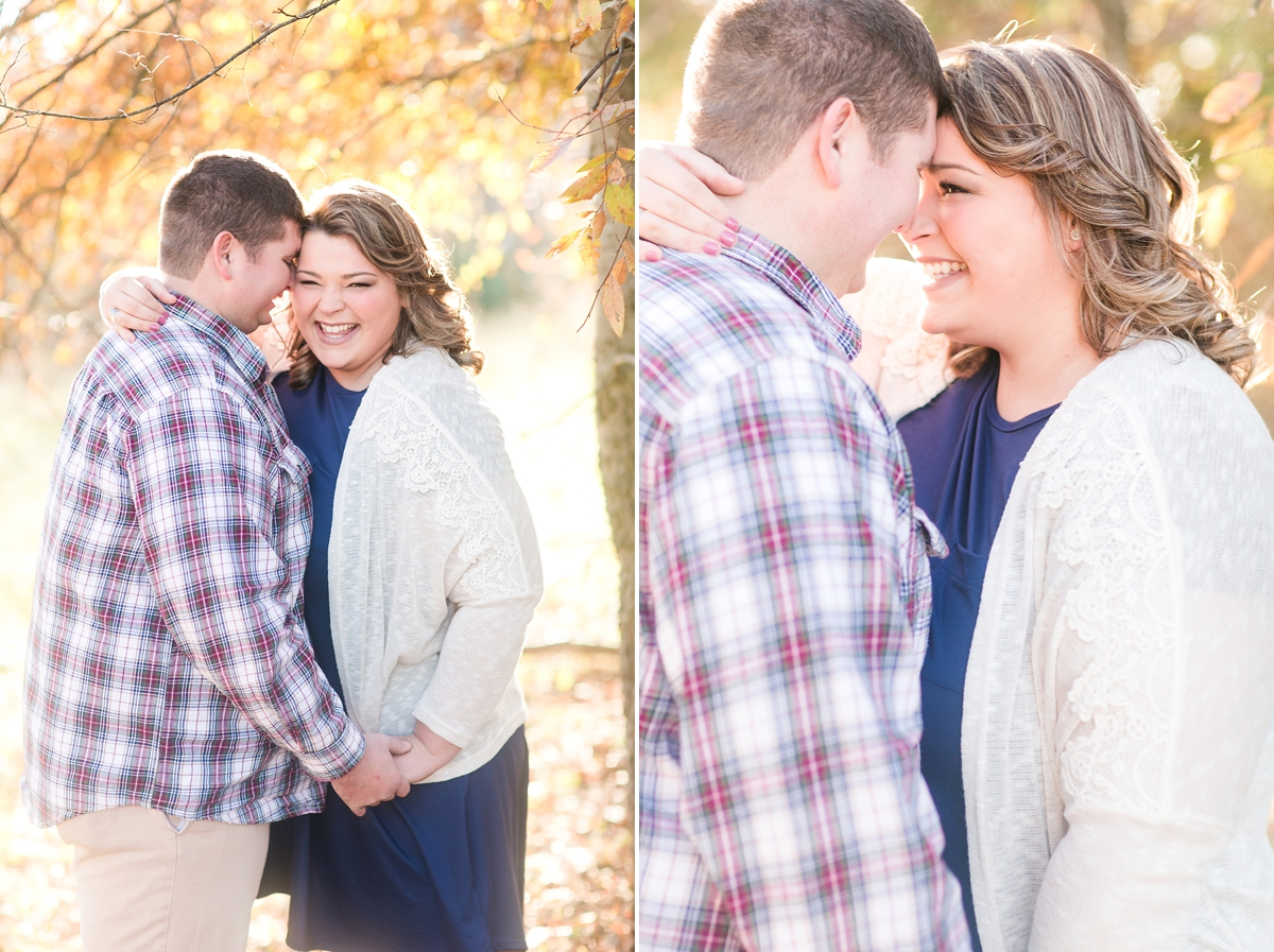 countryside-engagement-pictures-in-goochland-va_4364