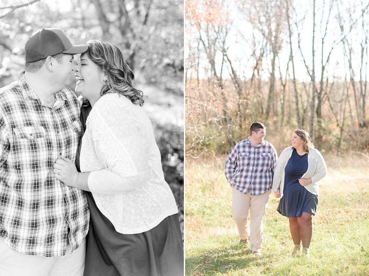 countryside-engagement-pictures-in-goochland-va_4365